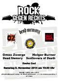 Eq-2014RockGegRechts-Flyer.jpg