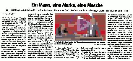 WAZ20160907-EinMannEineMarke.png