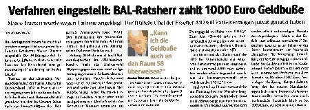 WAZ2015070-BAL-RatsherrZahlt.png