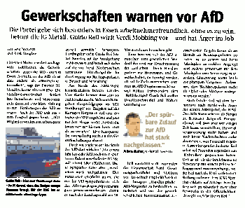 WAZ20170413-GewerkschaftenAfD.png