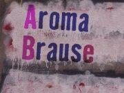 ARomaBrausE.jpg