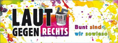 GElautGegRechts20150430.png