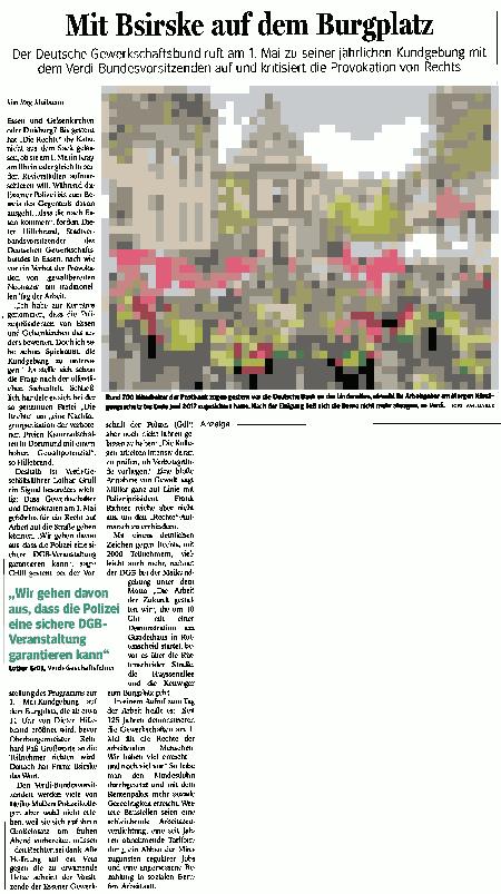 NRZ20150428-MitBsirske.png