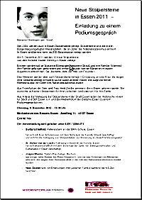 Eq-NeueStolp06122011.jpg