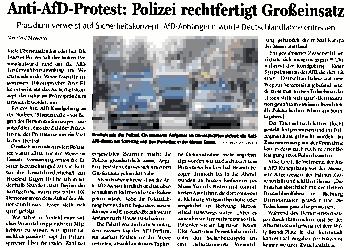 WAZ20170228-AntiAfDPolizei.png