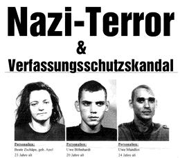 NSU-Terror-Logo.jpg