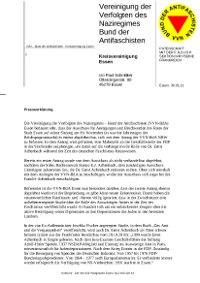 VVNAchenbachPresseerkl%C3%A4rung151110Vor.jpg