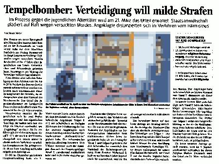 WAZ20170314-Tempelbomber.png