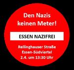 NPD2Apr2016-Logo150px.png