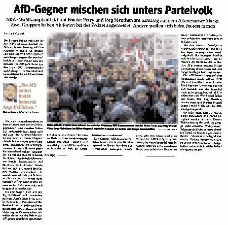 WAZ20170405-AfDGegnerMischen.png