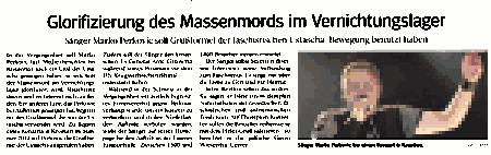WAZ20140412-FaschoGlorifizierung.png