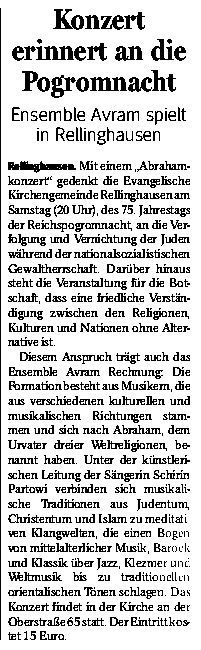 NRZ20131109-NRZ20131109-KirchKonzert.png