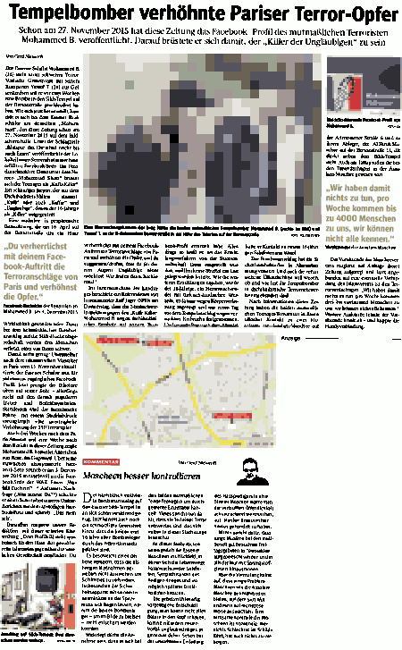 WAZ20160430-Tempelbomber.png