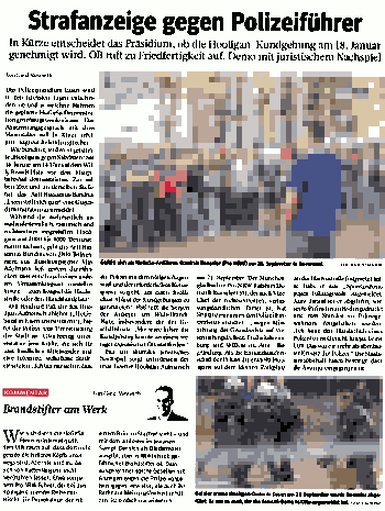 WAZ20150103-Strafanzeige.png