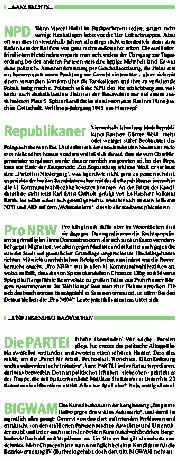 NRZ20140524-RatKleinBewerber.png