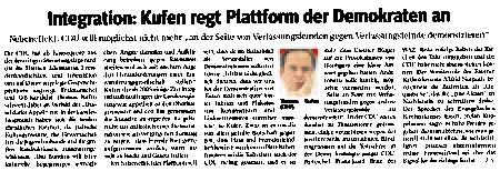 WAZ20150123-KufenPlattform.png