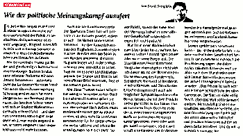 WAZ20170218-KOMwahlkampf.png