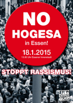 EssqerPlakat18Jan2015.jpg