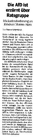 WAZ20140708-AfDerzuernt.png