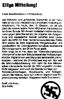 EiligeMitteilung20121019.png