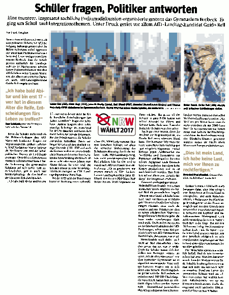 WAZ20170330-SchuelerFragen.png