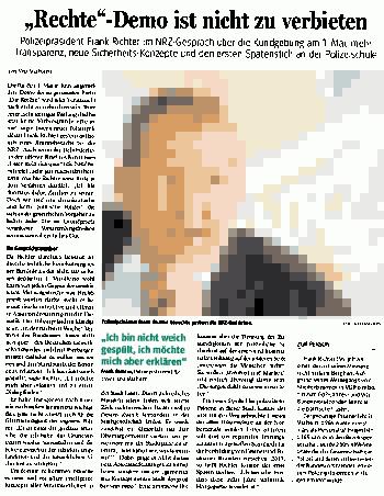NRZ20150417-RechteDemo.png