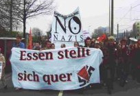 http://www.essen-stellt-sich-quer.de/images/2/28/Eqspitze2.jpg