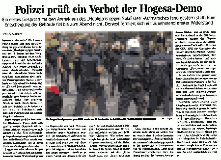 NRZ20150107-PolizeiPrueftVerbot.png