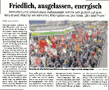 NRZ20150119-FriedlichAusgelassen.png