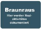 Braunraus.jpg