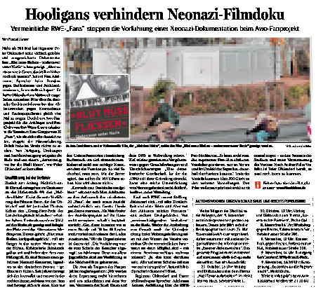 NRZ20131018-Hooligansverhindern.jpg