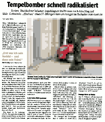 WAZ20170201-Tempelbomber.png