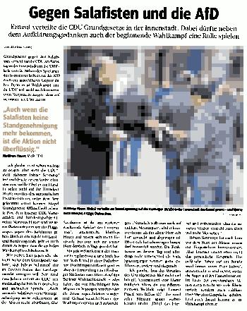 WAZ20170206-Grundgesetz.png