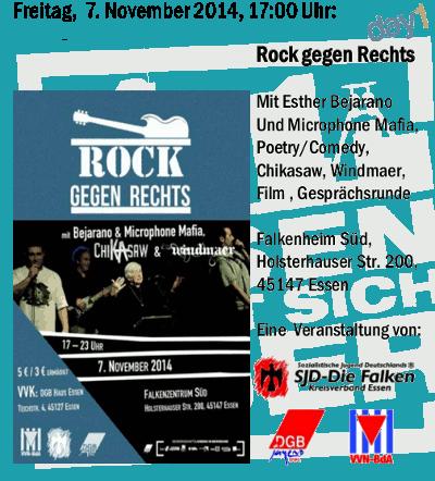 20141107RockGegRechts1.png