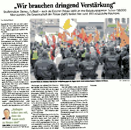 NRZ20150123-PolizeiVerstaerkung.png