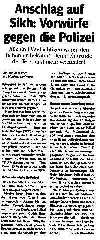 WAZ20160526-AnschlagSikhVorwuerfe.png