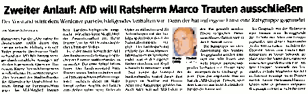 WAZ20140801-AfDmarcoTrauten.png