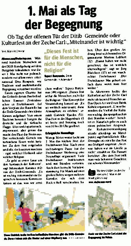 WAZ20140503-TagDerBegegnung.png
