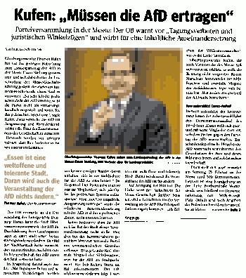 WAZ20170216-KufenAfDertragen.png