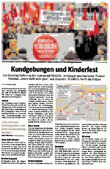 WAZ20150919-KundgebungenUndKinderfest.png