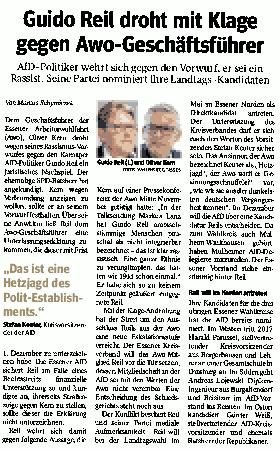 WAZ20161123-GuidoReilDroht.png