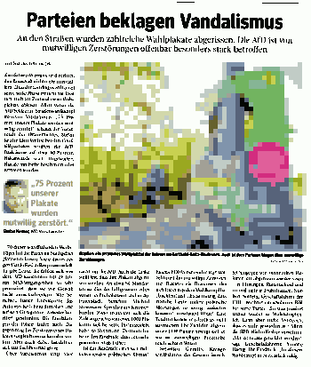 WAZ20170511-Vandalismus.png