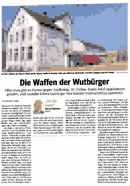 WAZ20140704-WaffenWutb%C3%BCrger.png
