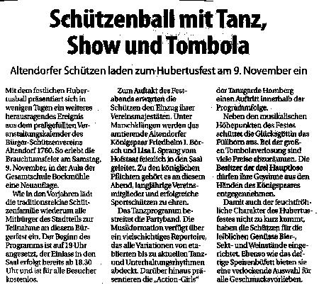 WestA20131106-Schuetzenball.png