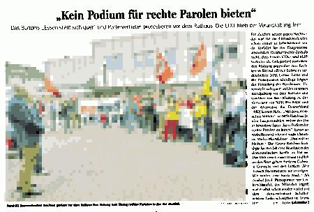 NRZ20140619-KeinPodium.png