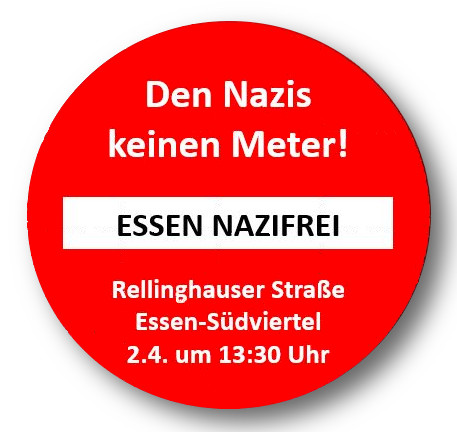 NPD2Apr2016-LogoWeiss.jpg