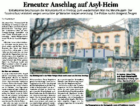 NRZ20140322-AngriffAufHeim.png