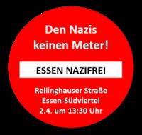 NPD2Apr2016-Logo200px.png