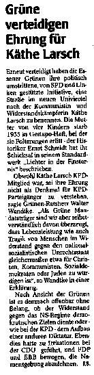 Eq-KLarschWAZ20120106.png