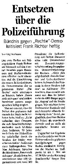 NRZ20150420-Entsetzen.png